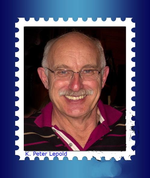 K. Peter Lepold
